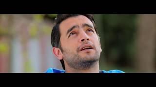 Mohamed Elsawy - Nasebi we Esmtik ( Exclusive Music Video)   محمد الصاوي - أغنية  نصيبي وقسمتك