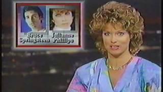 Julianne Phillips Videos Latest Julianne Phillips Video
