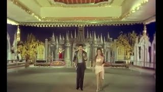 Ponmaanai Pol Aadum Pen || Manamagalae Vaa Full Movie Song