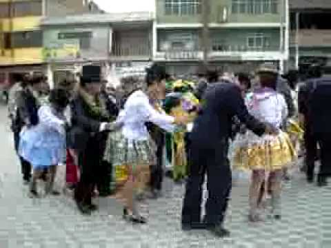 TARKADA ILAVE 2010