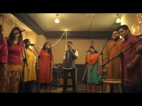 download lagu Geruakabira Cover Medley - Bryden-parth Feat. The Choral Riff gratis