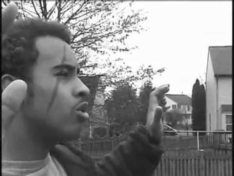 A Boy Named Sue - Music Video