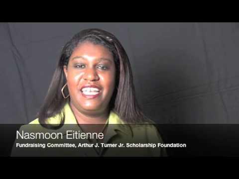 AJTJ -1st Annual Gala Promo Video thumbnail
