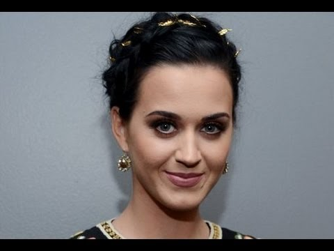People's Choice Awards 2013 Music Winners List: Katy Perry Wins Big!