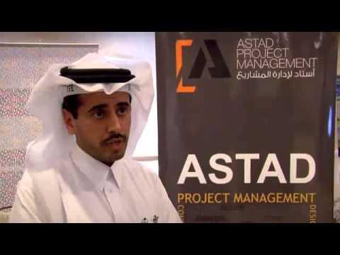 MEED Event Video Qatar