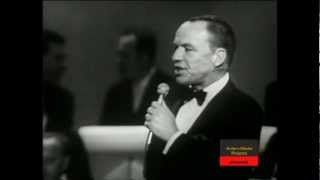 Watch Frank Sinatra Get Me To The Church On Time video