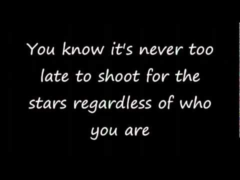 If Today Was Your Last Day Lyrics by Nickelback 2011