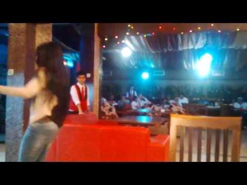 Gambus Istanbul Cafe Kemang video