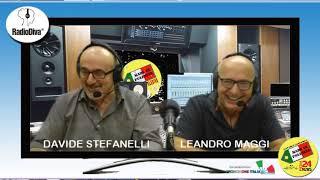 MADE IN POLESINE PER RADIO DIVA PUNTATA DEL 3 OTTOBRE 2019