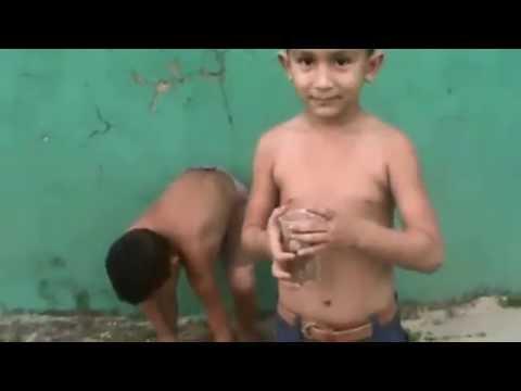 niños cubanos , sancti spiritus 2015