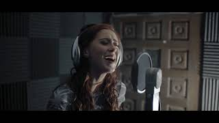 Bree Barnett - When I Look At You (Cover)