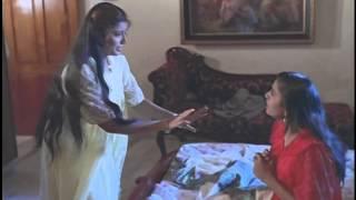 Thappu - Vaddu Bava Thappu || Telugu Movie || 02