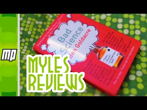education book reviews