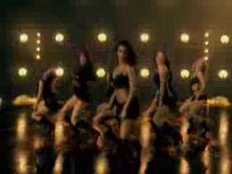 Benny Benassi - Change Style Music Videos