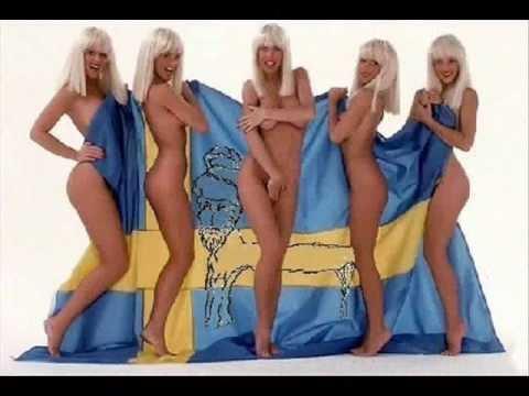 Hot Chicks Ass Nude Gif
