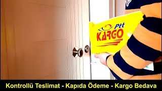 Download Lagu Kapıda Ödeme. Kargo Bedava. Kontrollü Teslimat Gratis STAFABAND