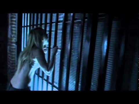 Watch ChromeSkull: Laid to Rest 2 (2011) Online Free Putlocker