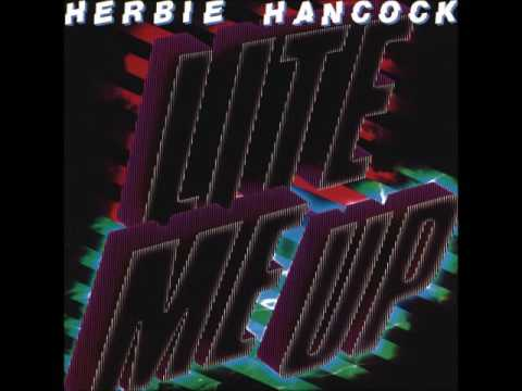 Herbie Hancock - Can