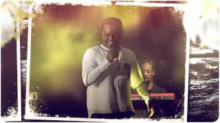 Teddy Afro - Korkuma Africa Ethiopian Music 2015: Official Music Video ኮርኩማ አፍሪካ
