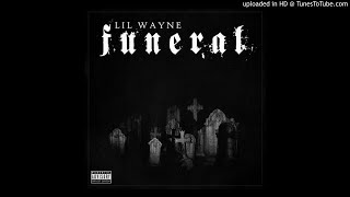 "Lil' Wayne | ""Soldiers"" Feat. Cardi B (FUNERAL ALBUM) (NEW 2019)"