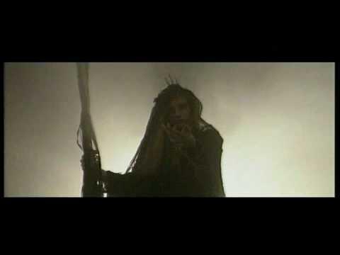 Impaled Nazarene - 1999, Karmakeddon Warriors