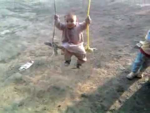 Very Funny Child video