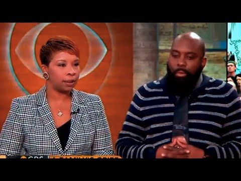 Michael Brown's Parents React To Darren Wilson Interview