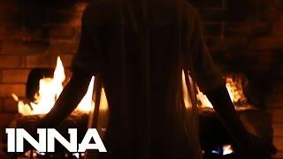 Watch Inna Tonight video