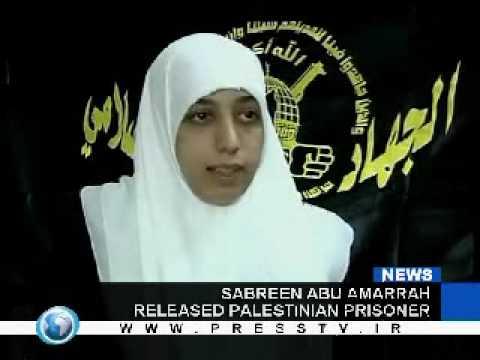 Palestinian prisoner recalls bitter memories in Israeli jails.