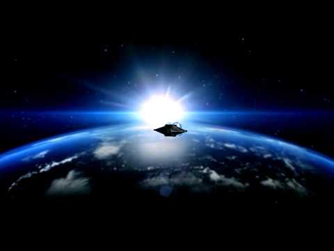 Misc Soundtrack - Also Sprach Zarathustra Theme From 2001 A Space Odyssey