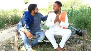 jaano adhikar community radio short film