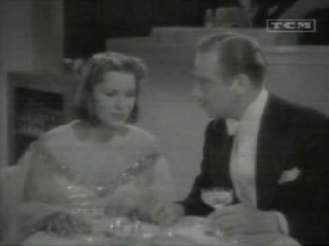ernst_lubitsch_-_ninotchka 7.avi