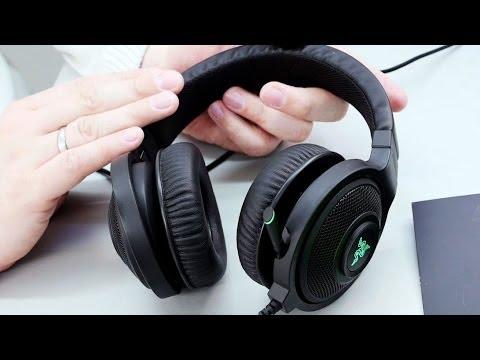 Gaming-Headset - Test und Vergleich deutsch   CHIP
