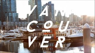 VLOG: Vancouver Two | gotcathy