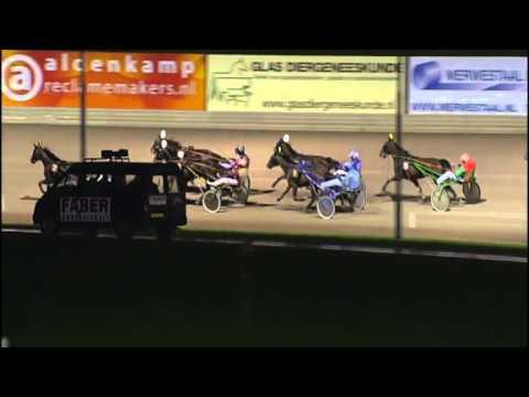 Vidéo de la course PMU PRIX DELOITTE