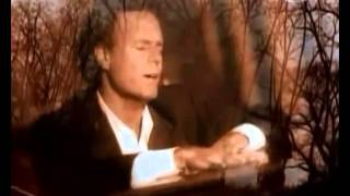 Watch Julio Iglesias When You Tell Me That You Love Me video