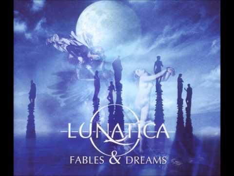 Lunatica - Hymn