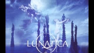 Watch Lunatica Hymn video