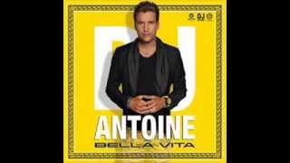 DJ Antoine - Bella Vita- Dzwonek na telefon DOWLAND