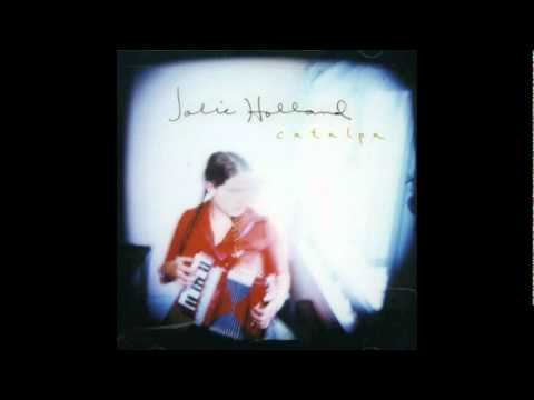 Jolie Holland - December, 1999