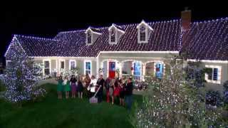 The Home & Family Christmas Special