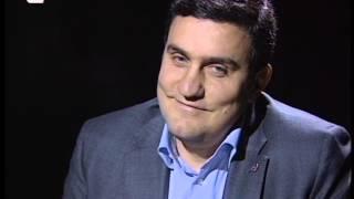 P.S - Artur Ghazinyan - 27.03.2015