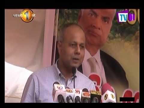 minister sagalas vow|eng
