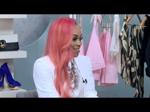 Heather Sanders, Owner of Sorella Boutique, Talks Business and Fashion