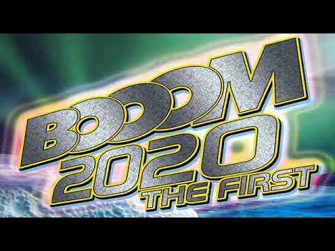 Download  VARIOUS ARTISTS BOOOM 2020 - THE FIRST Gratis, download lagu terbaru