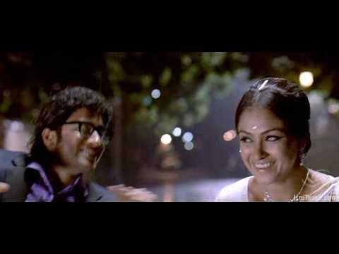 Mundhinam Parthene video