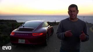 download lagu 2012 Porsche 991 Chris Harris Full Review- Evo Exclusive gratis