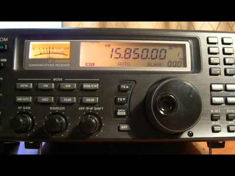 15850khz,GALEI ZAHAL,Tel Aviv-Yavne,ISR,Hebrew.