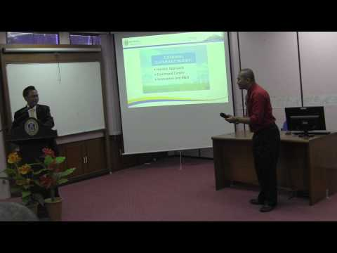 OYAGSB BizTalk 5_2014_Part2: Transforming Leaders towards Sustainable Business and Society
