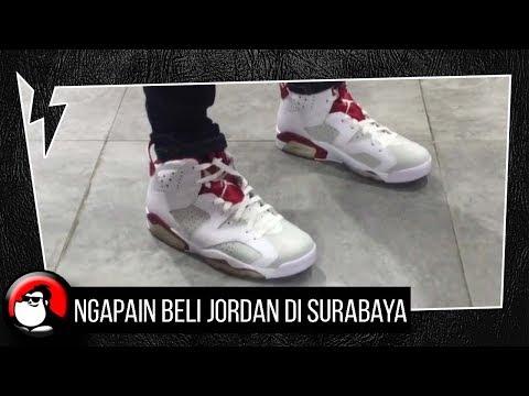 download lagu Air Jordan 6  Discount gratis